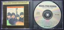 BEATLES FOR SALE (STEREO):パイレートCD (ブートレグ)
