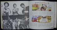 MAGICAL MYSTERY TOUR : UK. EP STEREO Booklet